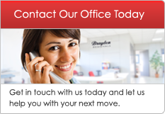 Contact our Sydney removalist